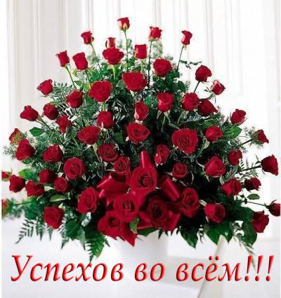 http://mirotvorcy.do.am/_nw/0/s84147.jpg